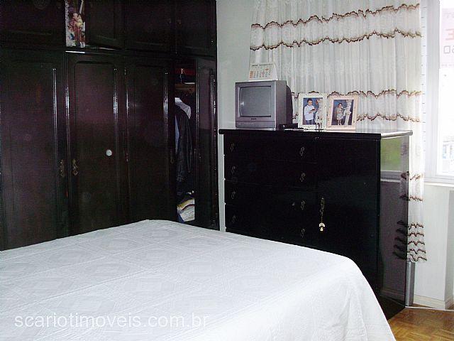Apto 3 Dorm, Centro, Caxias do Sul (74305) - Foto 7