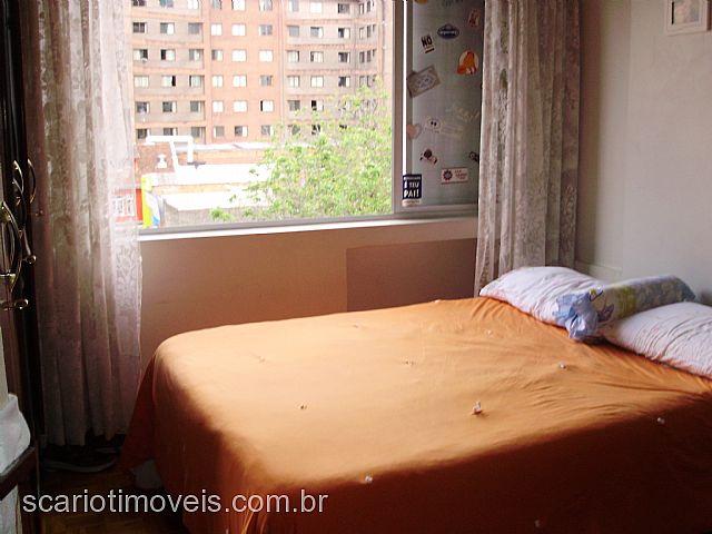 Apto 3 Dorm, Centro, Caxias do Sul (74305) - Foto 6