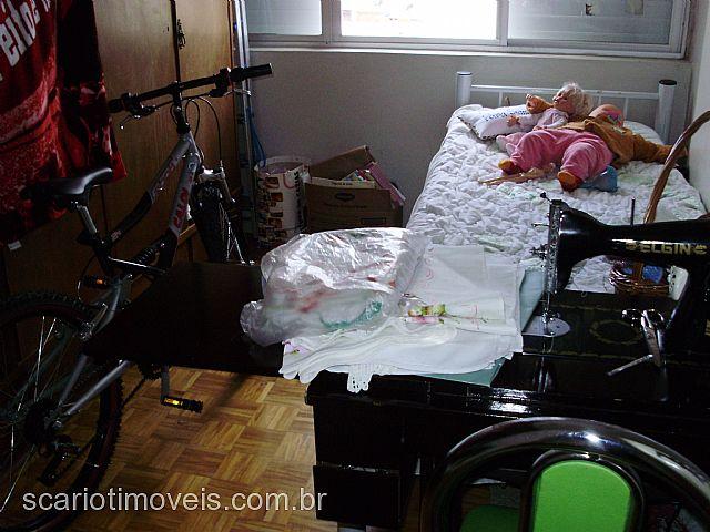 Apto 3 Dorm, Centro, Caxias do Sul (74305) - Foto 4