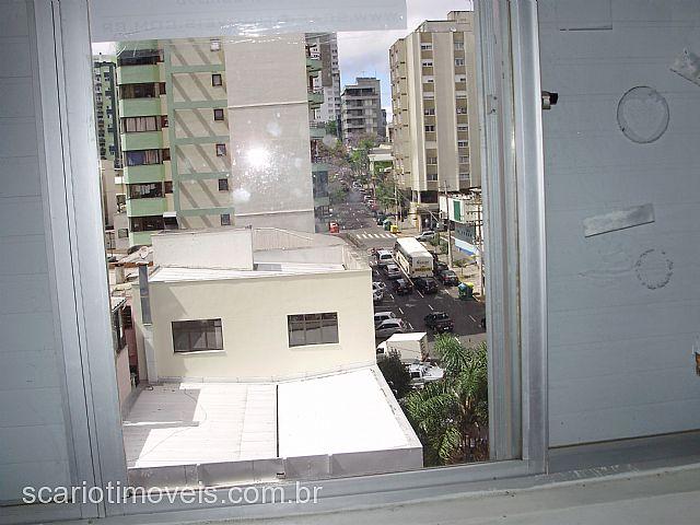 Apto 3 Dorm, Centro, Caxias do Sul (74305) - Foto 3