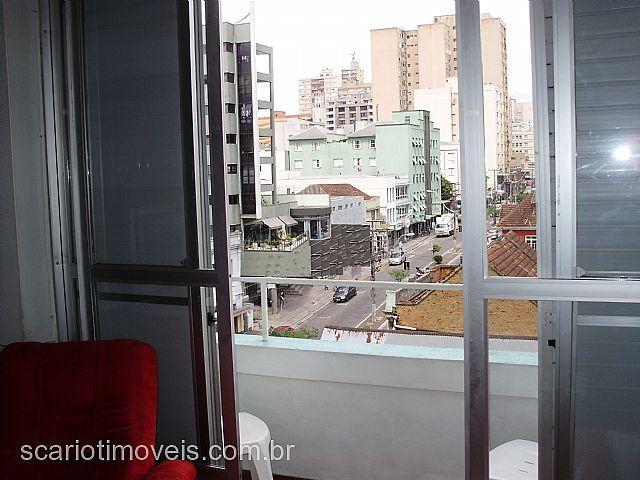 Apto 3 Dorm, Centro, Caxias do Sul (74305) - Foto 2