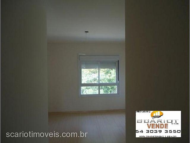 Scariot Imóveis - Casa 2 Dorm, De Lazzer (74585) - Foto 6