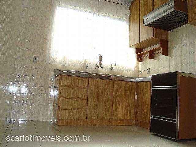Apto 3 Dorm, Centro, Caxias do Sul (77439) - Foto 9