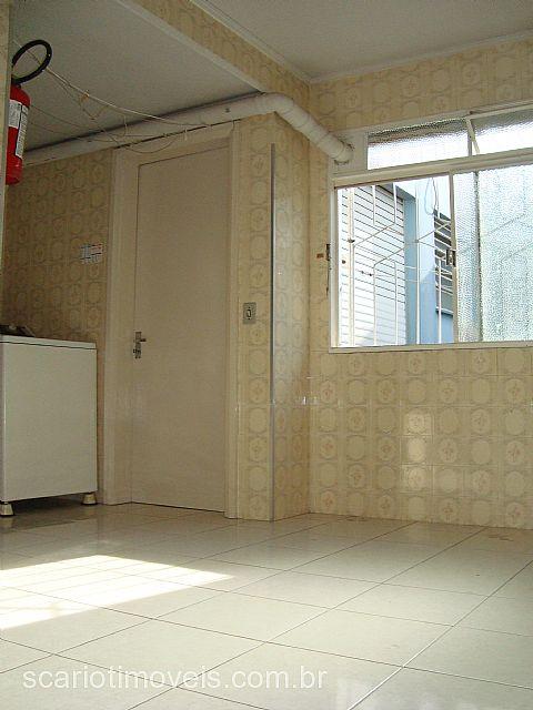 Apto 3 Dorm, Centro, Caxias do Sul (77439) - Foto 8