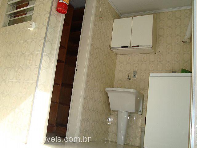 Apto 3 Dorm, Centro, Caxias do Sul (77439) - Foto 7