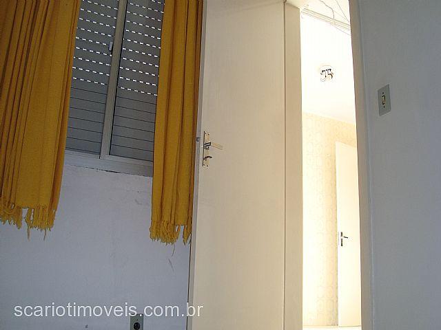 Apto 3 Dorm, Centro, Caxias do Sul (77439) - Foto 6