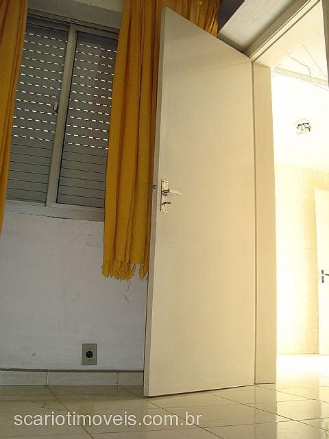 Apto 3 Dorm, Centro, Caxias do Sul (77439) - Foto 5