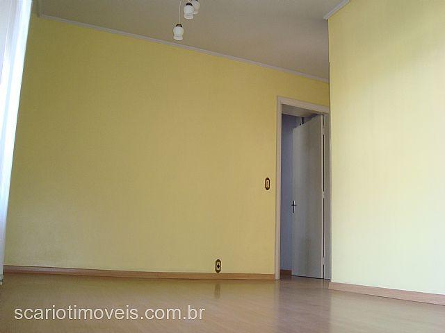 Apto 3 Dorm, Centro, Caxias do Sul (77439) - Foto 3