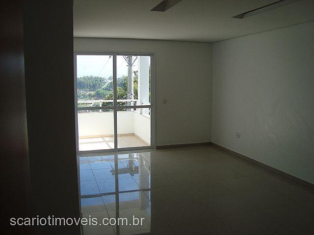 Apto 3 Dorm, Vinhedos Ii - N. Sra. da Saúde, Caxias do Sul (79189) - Foto 5