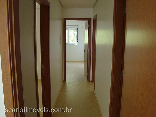 Apto 3 Dorm, Vinhedos Ii - N. Sra. da Saúde, Caxias do Sul (79189) - Foto 4