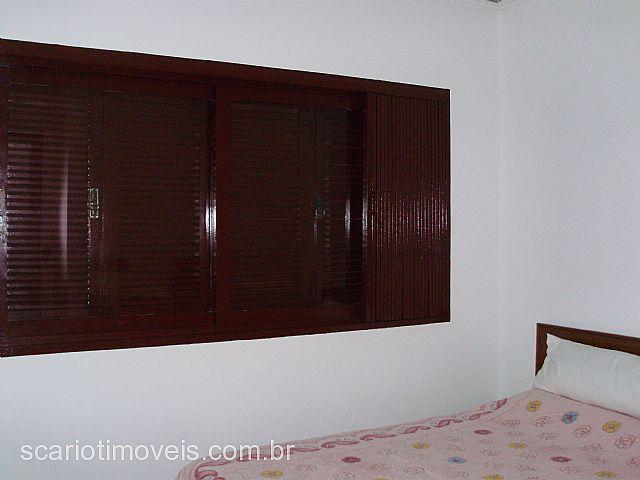Casa 3 Dorm, Jardim América, Caxias do Sul (86025) - Foto 7