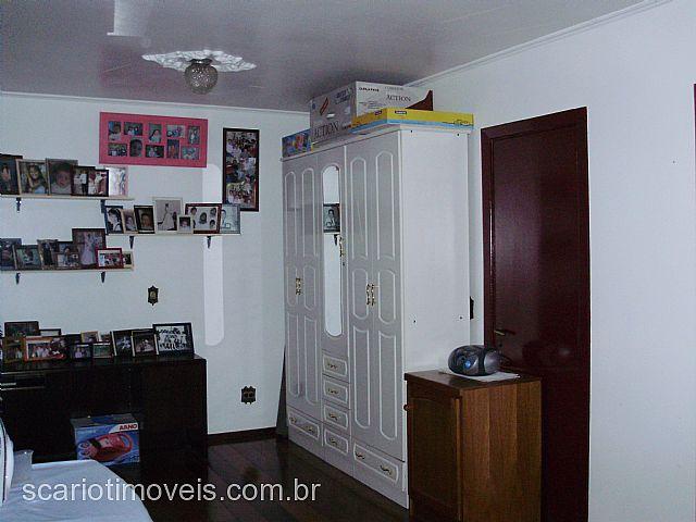 Casa 3 Dorm, Jardim América, Caxias do Sul (86025) - Foto 6