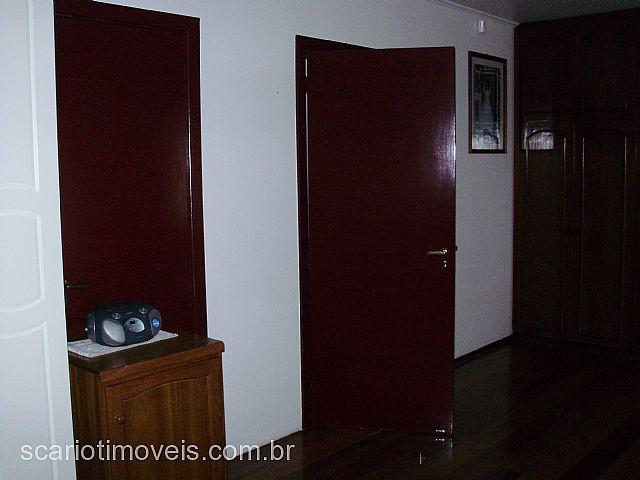 Casa 3 Dorm, Jardim América, Caxias do Sul (86025) - Foto 5
