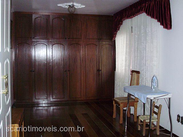 Casa 3 Dorm, Jardim América, Caxias do Sul (86025) - Foto 4