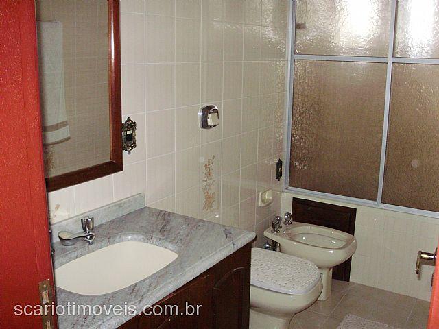 Casa 3 Dorm, Jardim América, Caxias do Sul (86025) - Foto 3