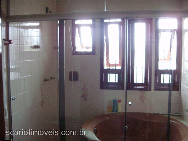 Casa 3 Dorm, Jardim América, Caxias do Sul (86025) - Foto 2