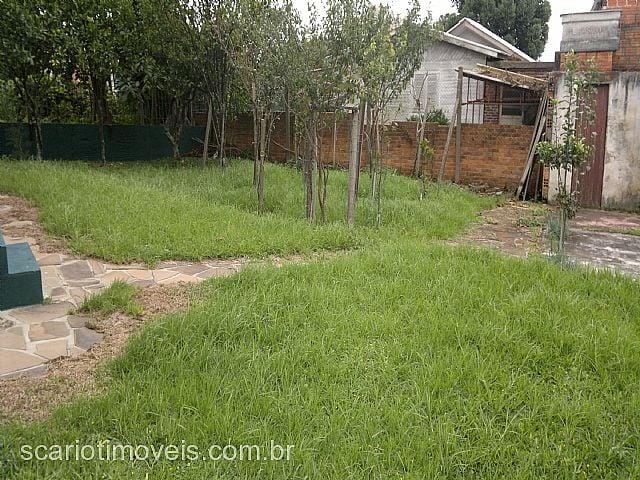 Casa 3 Dorm, Jardim América, Caxias do Sul (86025) - Foto 10