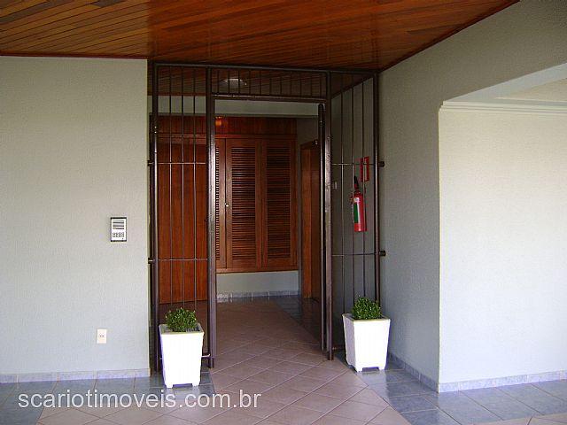 Cobertura 3 Dorm, Lourdes, Caxias do Sul (90317) - Foto 6