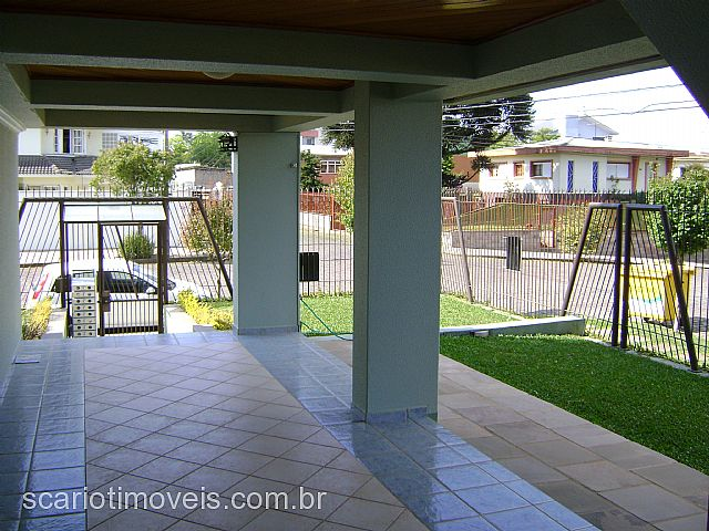 Cobertura 3 Dorm, Lourdes, Caxias do Sul (90317) - Foto 5