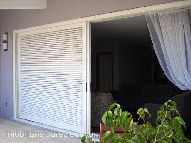 Casa 4 Dorm, Centro, Sapiranga (133410) - Foto 10
