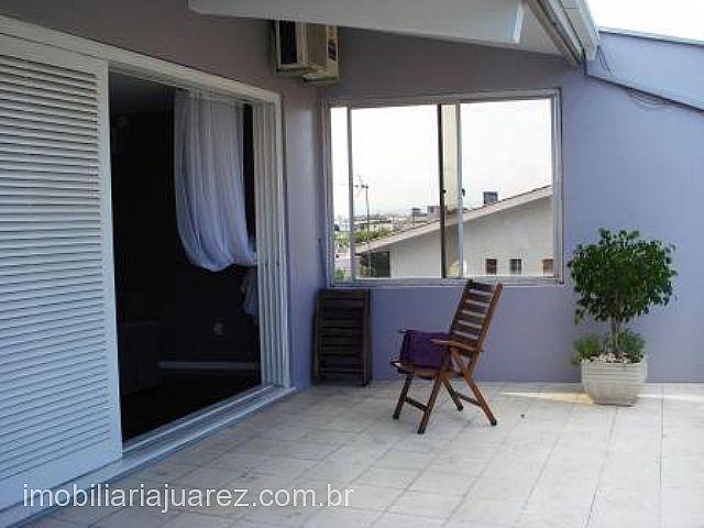 Casa 4 Dorm, Centro, Sapiranga (133410) - Foto 8