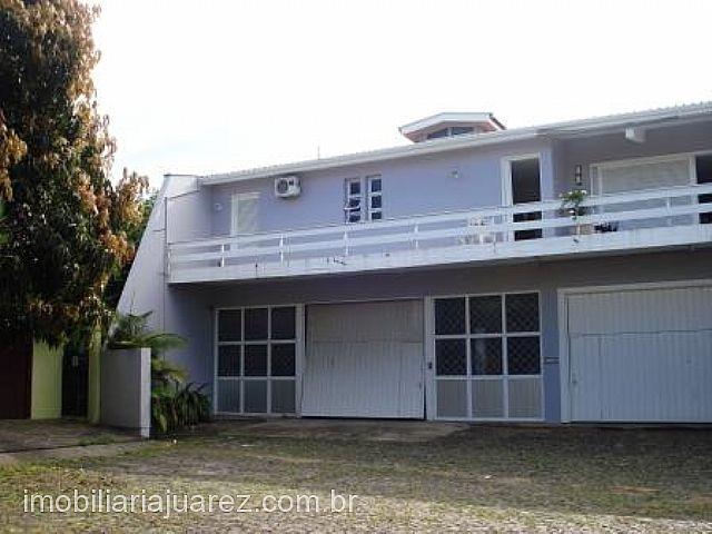 Casa 4 Dorm, Centro, Sapiranga (133410) - Foto 7
