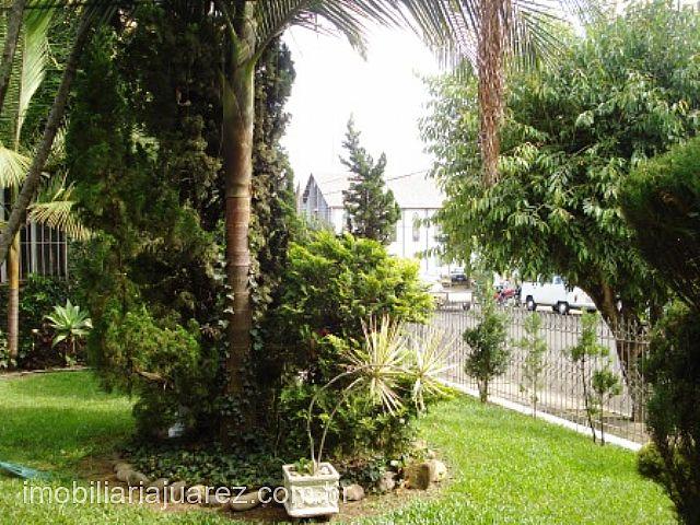 Casa 4 Dorm, Centro, Sapiranga (133410) - Foto 4