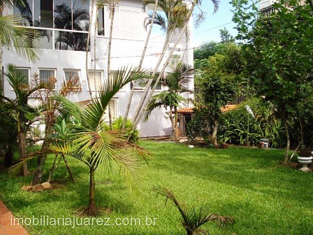Casa 4 Dorm, Centro, Sapiranga (133410) - Foto 3