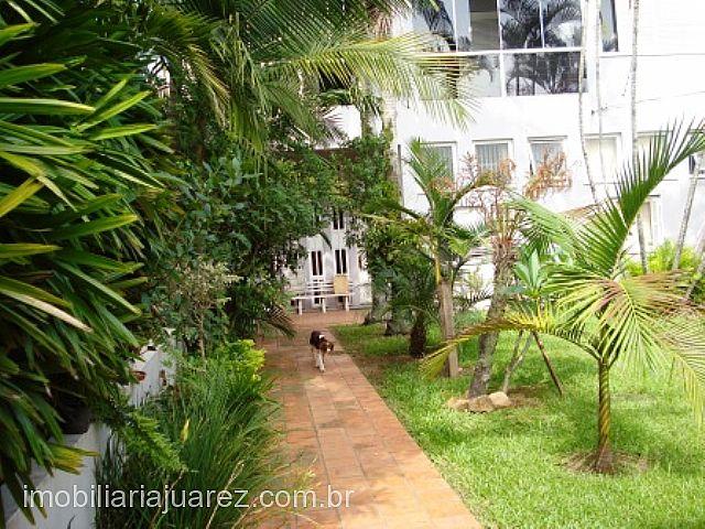 Casa 4 Dorm, Centro, Sapiranga (133410) - Foto 2