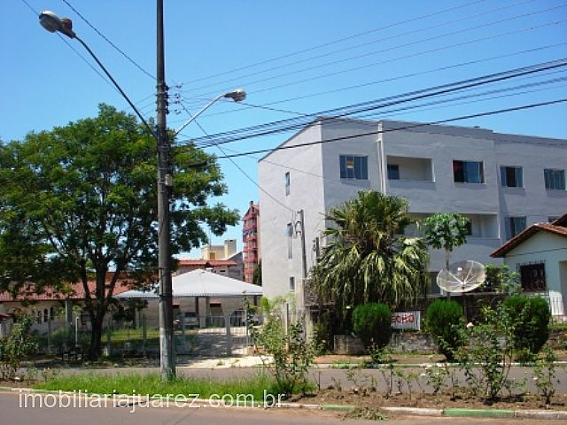 Apto 2 Dorm, Centro, Sapiranga (133606) - Foto 8