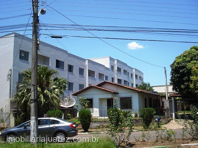 Apto 2 Dorm, Centro, Sapiranga (133606) - Foto 6
