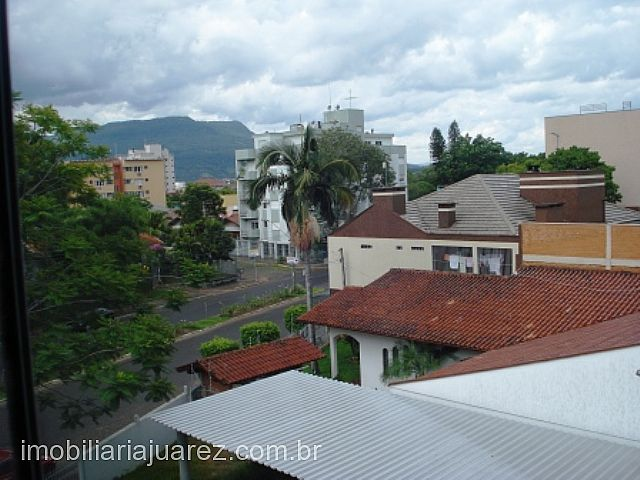 Apto 2 Dorm, Centro, Sapiranga (133606) - Foto 4