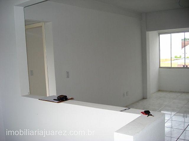 Apto 2 Dorm, Centro, Sapiranga (133606) - Foto 3