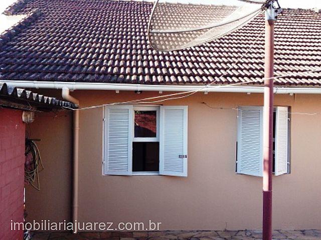 Casa 4 Dorm, Centro, Sapiranga (154892) - Foto 6