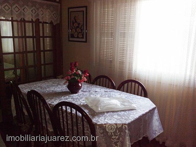 Casa 4 Dorm, Centro, Sapiranga (154892) - Foto 5