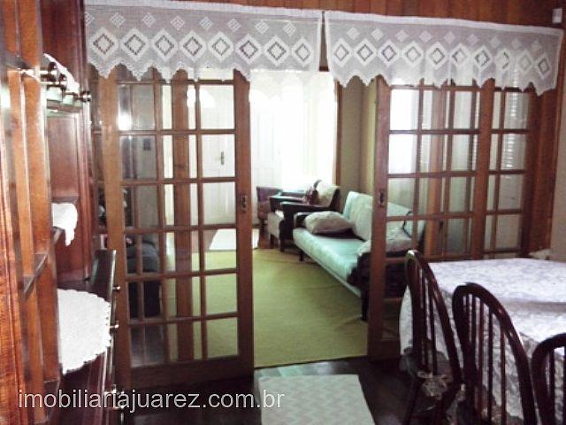 Casa 4 Dorm, Centro, Sapiranga (154892) - Foto 4