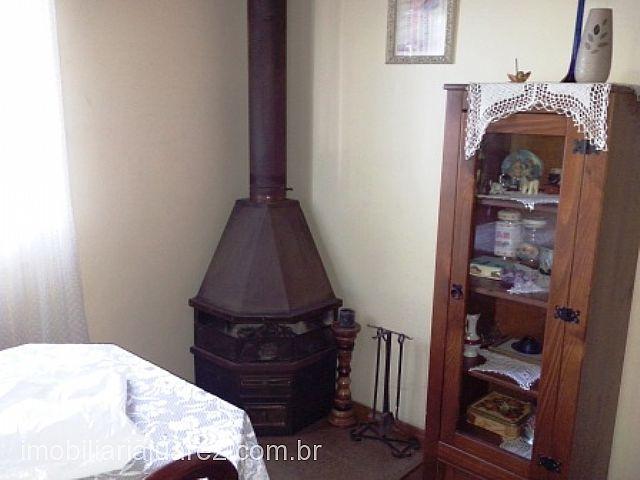 Casa 4 Dorm, Centro, Sapiranga (154892) - Foto 3