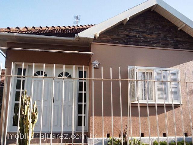 Casa 4 Dorm, Centro, Sapiranga (154892) - Foto 2