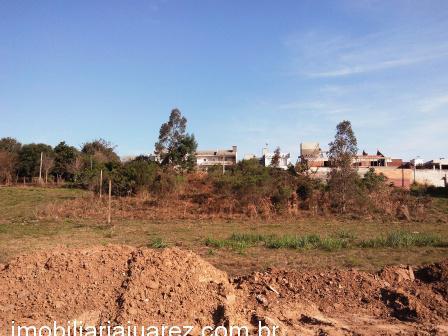 Terreno, Oeste, Sapiranga (164898) - Foto 3