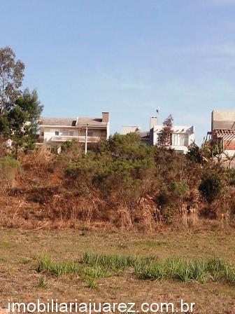 Terreno, Oeste, Sapiranga (164898) - Foto 2