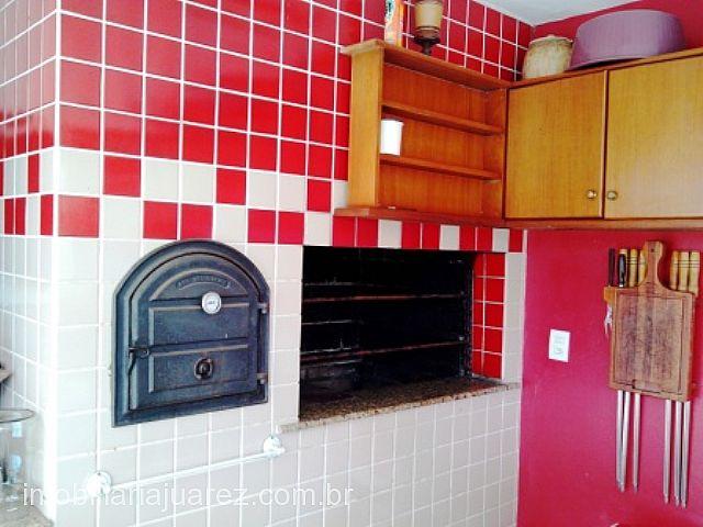 Casa 3 Dorm, São Jacó, Sapiranga (169154) - Foto 9