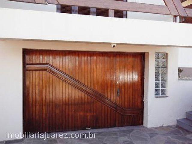 Casa 3 Dorm, Sete de Setembro, Sapiranga (172161) - Foto 6