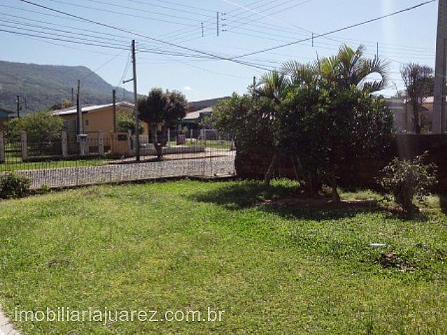 Casa 2 Dorm, Amaral Ribeiro, Sapiranga (172585) - Foto 2