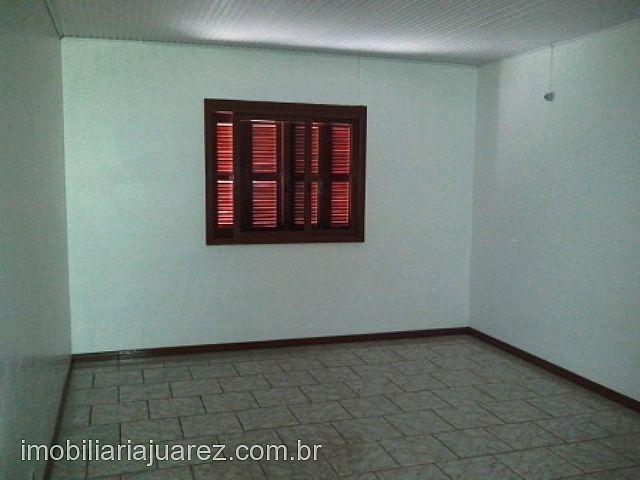 Casa 2 Dorm, São Luiz, Sapiranga (178566) - Foto 8