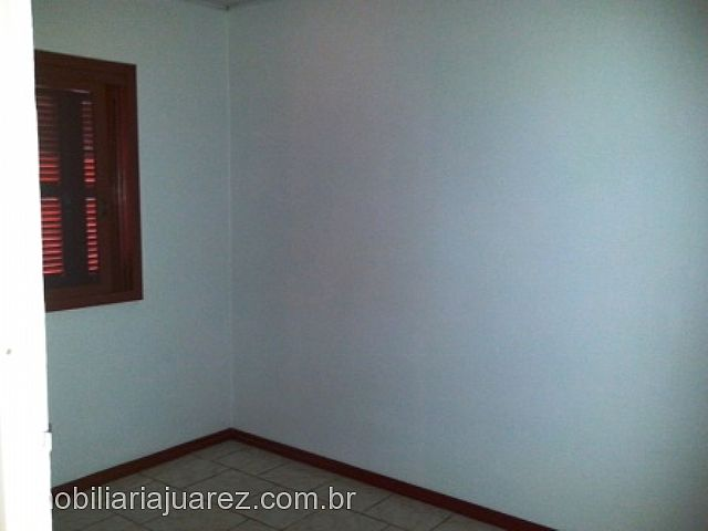 Casa 2 Dorm, São Luiz, Sapiranga (178566) - Foto 7