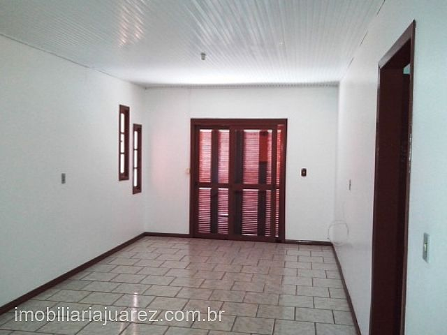 Casa 2 Dorm, São Luiz, Sapiranga (178566) - Foto 6