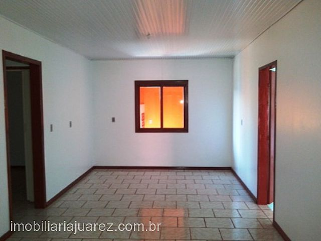 Casa 2 Dorm, São Luiz, Sapiranga (178566) - Foto 5