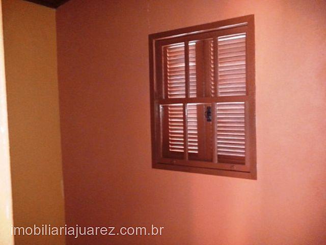 Casa 2 Dorm, São Luiz, Sapiranga (178566) - Foto 3