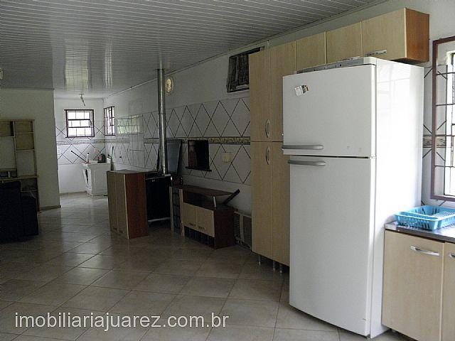 Imobiliária Juarez - Sítio 3 Dorm, Rolante - Foto 7