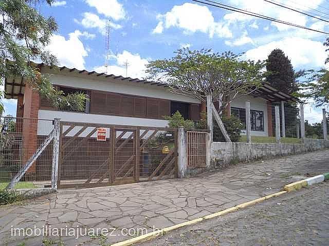 Casa 4 Dorm, Centro, Sapiranga (201674) - Foto 2